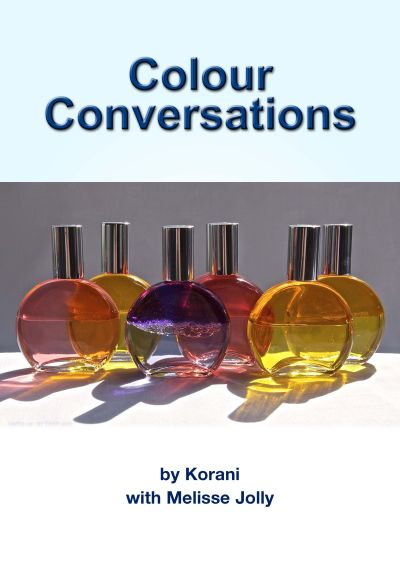 4342 Korani - Cover 12 smaller