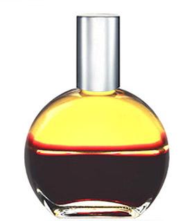 Bottle G34