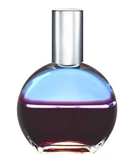 Bottle G35