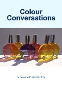 Colour Conversations Cover small