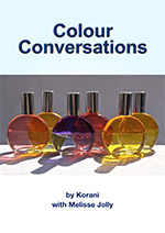 Colour Conversations