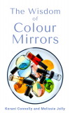 The Wisdom of Colour Mirrors (5)-1